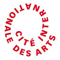 Cité Internationale des arts
